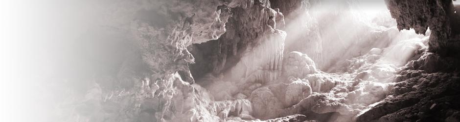 Höhlensonne